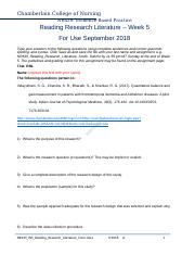 NR439_W5_Reading_Research_Form_SEPT18.docx