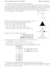 111fa07_midterm2solutions