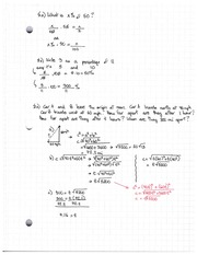 CLAS Session 3 Notes 2