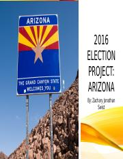 Arizona Election PowerPoint.pptx