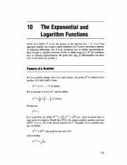 CalcUch10-exp-log.pdf