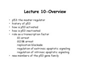 Lecture 10a revised to post [Compatibility Mode]