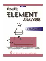 __Finite_Element_Analysis.pdf