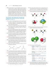 Chemistry, The Central Science Notes 115