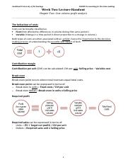 365000 WK2_lecture worksheet(1)-2.docx