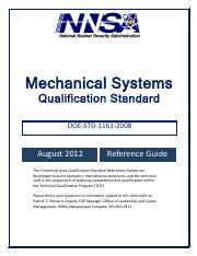 QSR-MechanicalSystems.pdf