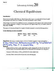 Chemistry Solved_Part_40