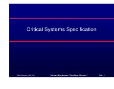 FALLSEM2014-15_CP0304_13-Aug-2014_RM01_CHAPTER-9---CRITICAL-SYSTEMS-SPECIFICATION.pdf