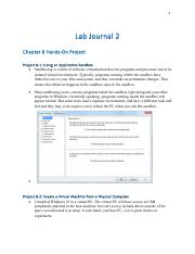 Lab Journal 2.pdf