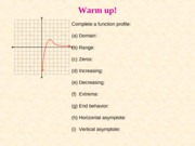 Warm_Up_-_Function_Profile_Example_2