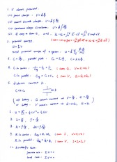 PC1432_Solution to tutorial 2
