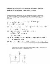 SESSION 6-single DOF systems-problems.pdf