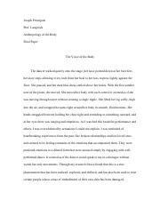 Anthropology OTB Final Paper.pdf