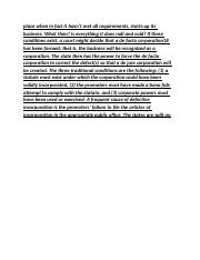 The Legal Environment and Business Law_1736.docx