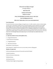 African American Religious Thought Syllabus.pdf