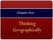 chapter_1_-_thinking_geographically
