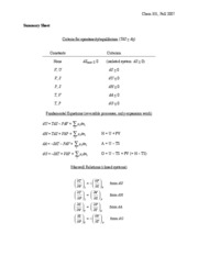 Fundamental-eqn.handout