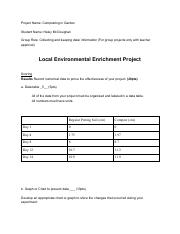LEEPProject-Results-HaleyMcCloughan.pdf