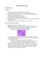 Phy Sci 5_Esdin_Final Review