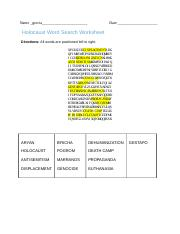word_search.docx