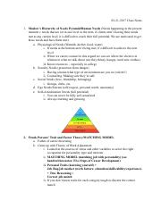 2017-02-21 Class Notes Maslow- Parsons- Holland.pdf