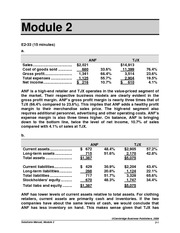 Module02Solutions