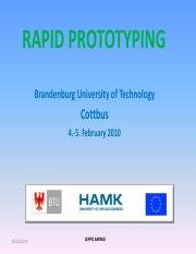 RAPID_PROTOTYPING.pdf.pdf