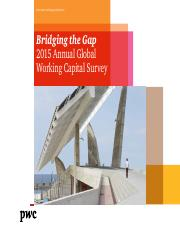 global-working-capital-survey-2015-report