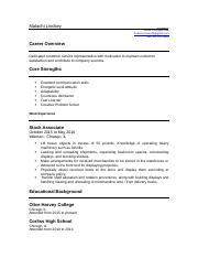 1884795 - Explore Program Authorization Form Presentation of