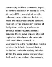 ENGAGING COMMUNITIES IN HEALTH GEOGRAPHY (Page 657-658).docx