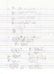 WS_on_Implicite_Differentiation__Solutions_page_4
