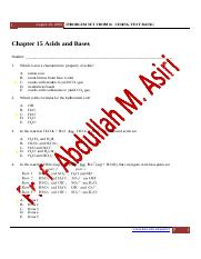 chapter-15-16-test-bank-chem GRADED.pdf