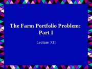 Lecture12-2004