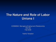 0924_Labor Unions_1_webct