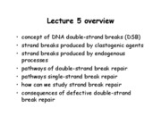 PCL477H1-Lecture 5a to post [Compatibility Mode]