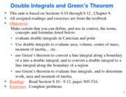 Lecture12_Double_integrals