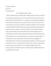 read 23-28 How I read different types of writing.docx