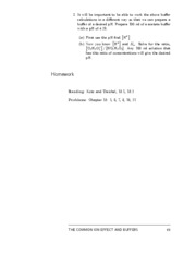 Horvath Practice Problems 66