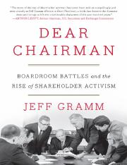 Dear-Chairman-Boardroom-Battles-and-the-Rise-of-Shareholder-Activism.pdf