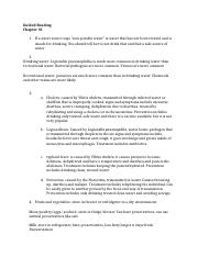 guided reading chapter 28 part i guided reading chapter 28 1 rh coursehero com Guided Reading Clip Art guided reading 11-3 the supreme court