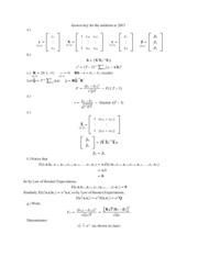 220B_mid13_answers