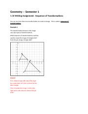 1.14_Writing_Assignment-Sequence_of_Transformations.docx