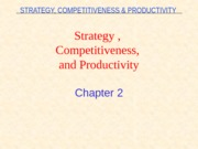 PPT2 OpStrategy (Final Revised) BES