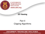 lecture15-2d-viewing-part-ii