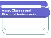 financial+instruments