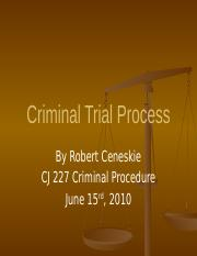 Criminal Trial Process.pptx