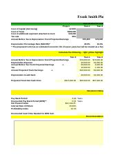 Calculations for Frank_Smith_Plumbing_.xls
