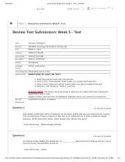 Review Test Submission: Week 5 - Test – SO1050: ....pdf