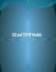 Lecture_1-_OSI_and_TCPIP_Models_1