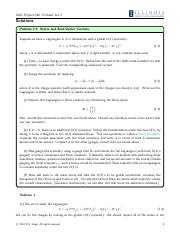 ps03solutions.pdf